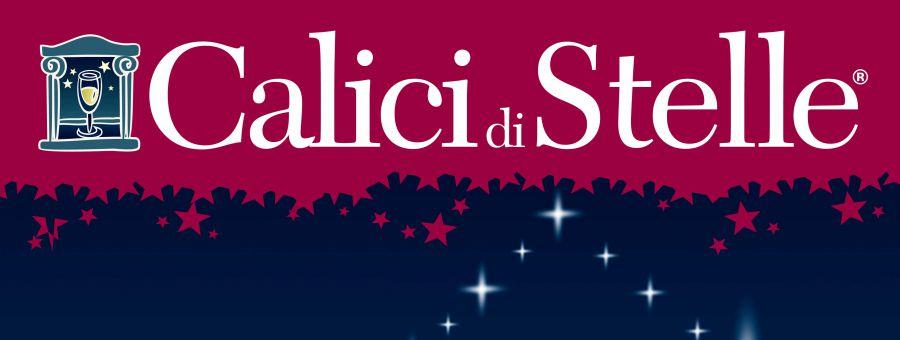 calici-di-stelle-montefalco